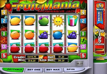 fruit-mania-screen-o4e