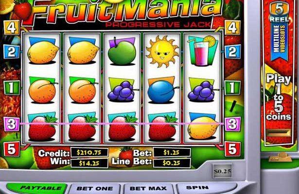 fruit-mania-screen-o4e