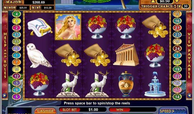 greek-goddess-screen-s1b