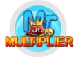 mr-multiplier-reactor-screen-buk