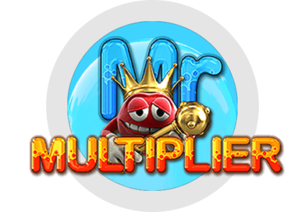 mr-multiplier-reactor-screen-buk
