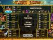 saharas-dreams-screen-8qx