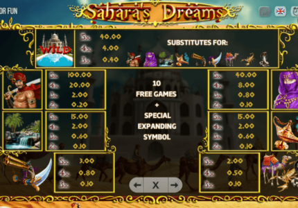 saharas-dreams-screen-8qx