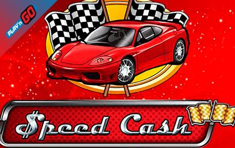 speed-cash-screen-uou