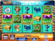 treasure-diver-screen-zu4