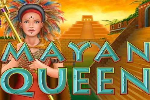 mayan-queen-screen-svv