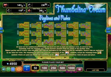 thumbelinas-dream-screen-bvy