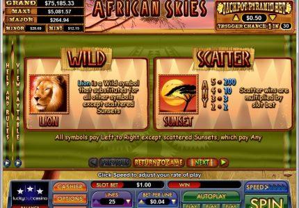 african-skies-screen-zeu