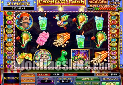 carnival-cash-screen-ecs