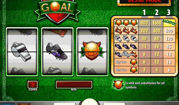 golden-goal-screen-1bu