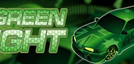 green-light-screen-9rn