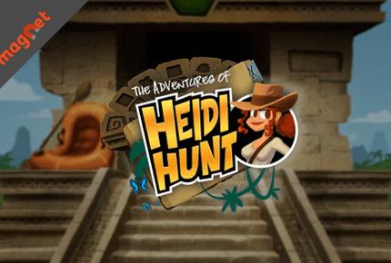 heidi-hunt-screen-w9i