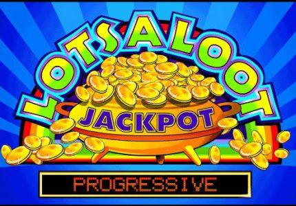 lots-a-loot-screen-7sk