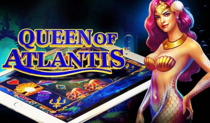 pearls-of-atlantis-screen-5u5