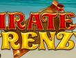 pirates-quest-2-screen-jri