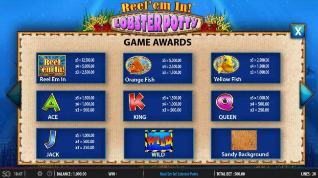 reelem-in-lobster-potty-screen-wkp