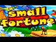 small-fortune-screen-bou