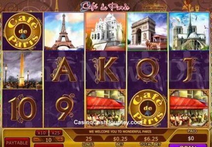 paris-beauty-screen-0v3
