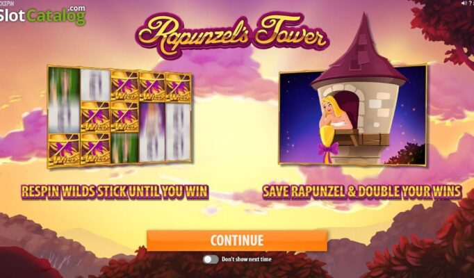 rapunzel-screen-a2p
