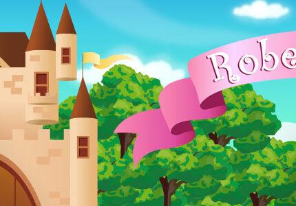robertas-castle-screen-zjz