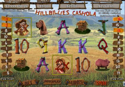 hillbillies-cashola-screen-jlq