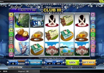 millionaires-club-3-screen-2ju