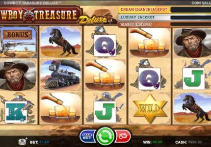 cowboy-treasure-screen-ljx