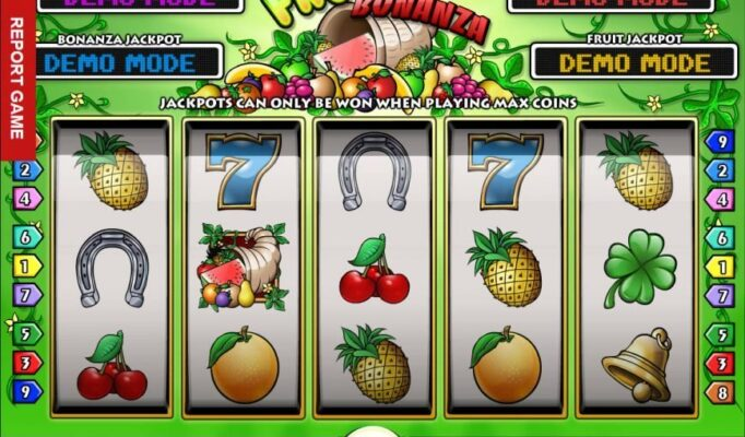 fruit-bonanza-screen-bfs