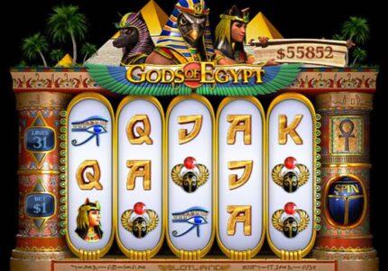 gods-of-egypt-screen-44d