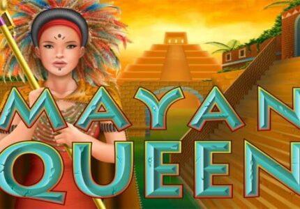 mayan-queen-screen-svv