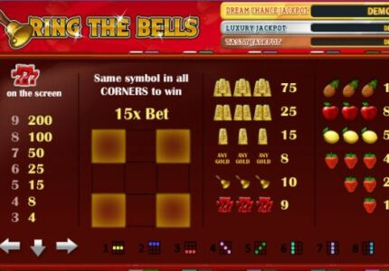 ring-the-bells-screen-fay