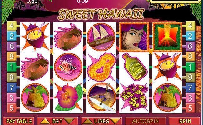 sweet-hawaii-screen-cle