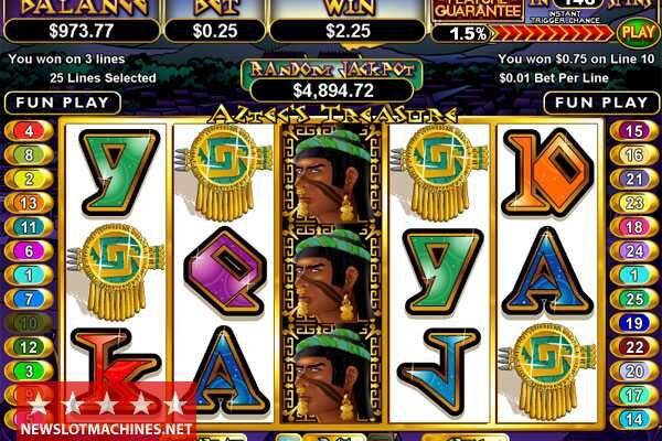 aztec-treasure-feature-guarantee-screen-1gt