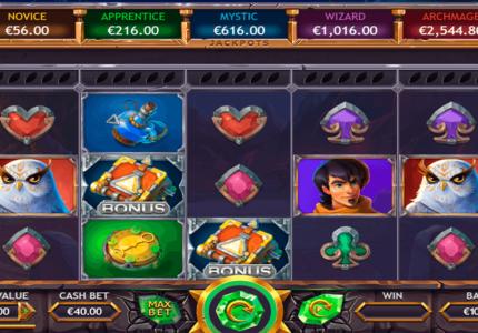 ozwins-jackpots-screen-lgt