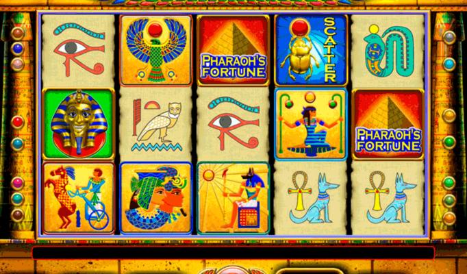 pharaoh-screen-oqw